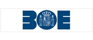 Prevención de riesgos laborales en el BOE